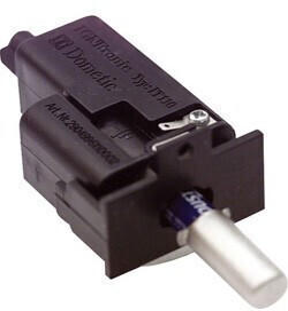 Dometic Batteriezünder