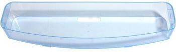 Dometic Etagere für Kühlschränke RM/RMD/RMS 85XX blau 241334200/3