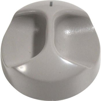 Dometic Dometic-Kühlschränke Drehknopf Thermostat für RM/RMT Hellgrau