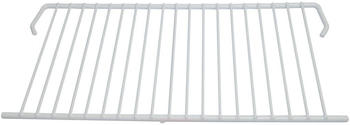 Dometic Gitterrost für Kühlschrank A803KF, groß