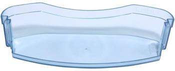Dometic Flaschenfach für Kühlschrank RML 8330, Fendt, blau
