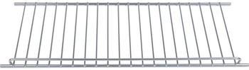 Dometic Gitterros für Kühlschrank RMV 5305, oben, verzinkt