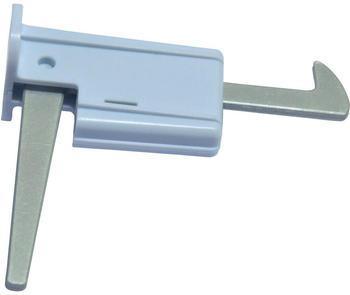 Dometic Türverriegelung für Kühlschränke RML 8230, 8330
