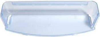 Dometic Etagere für Kühlschränke RM 84XX/RMS 84XX blau Maße: 37 x 8,5 x 12,2 cm