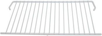 Dometic Gitterrost für Kühlschrank A803KF, oben, weiß