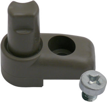 Dometic Türverriegelung Kühlschränke RM 42XX/43XX/44XX