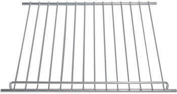 Dometic Gitterrost für Kühlschrank RML 8230, unten