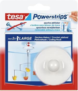 Tesa Powerstrips Deckenhaken