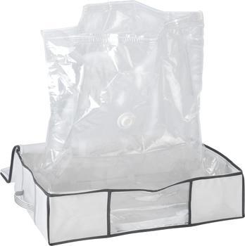 Wenko Vakuum Soft Box M