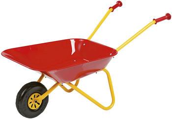 rolly-toys-kinderschubkarre-rot-271801