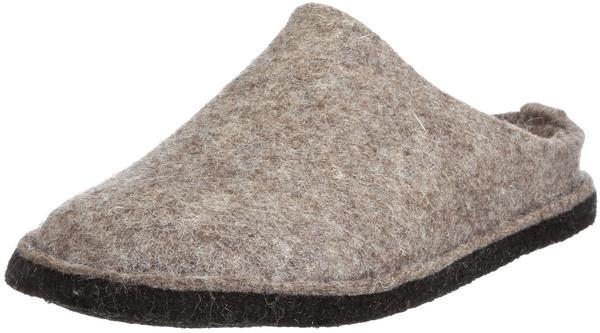 Haflinger Flair Soft torf