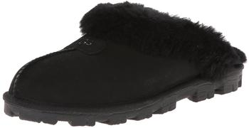UGG Coquette chocolate
