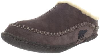 Sorel Falcon Ridge bark