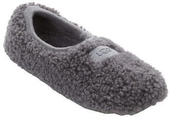 UGG Birche grey