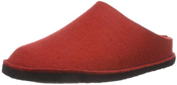Haflinger Flair Soft rubin