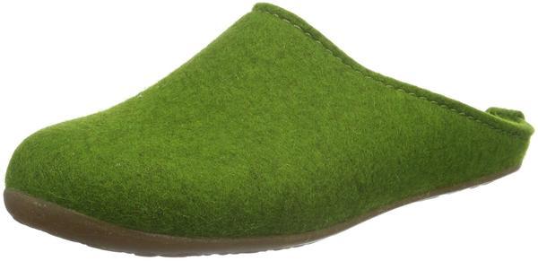 Haflinger Everest Fundus grassgrün