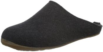 haflinger-everest-fundus-graphit