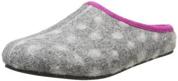 Rohde Salla (6112) grey