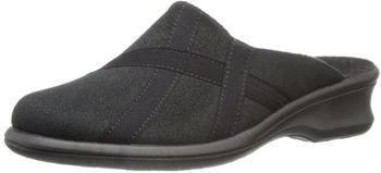 Rohde Farun (2500) black