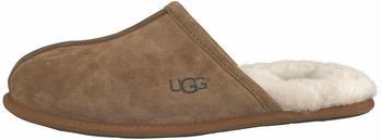 UGG Scuff chestnut