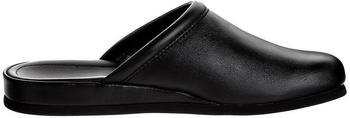 Rohde Windsor (6600) black