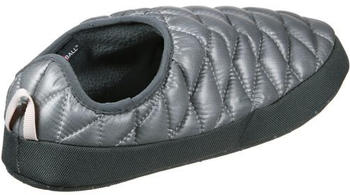 The North Face Women´s Thermoball Traction Mule IV Shiny Frost GreyGrey