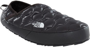 The North Face Men´s Thermoball Traction Mule IV black
