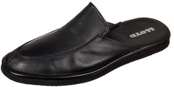 lloyd-80231-black