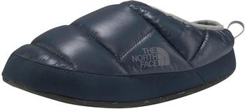 The North Face Men´s NSE Tent Mule III shiny urban navy/griffin grey