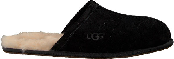 UGG Scuff Mens black
