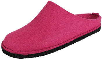 Haflinger Flair Soft fuchsia