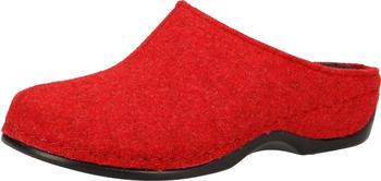 Berkemann Florina red
