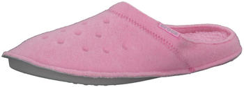 Crocs Classic Slipper pink lemonade