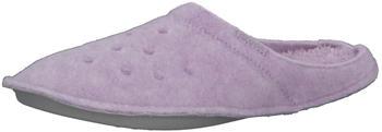 Crocs Classic Slipper lavender