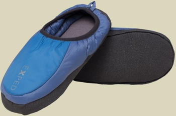 exped-camp-slipper-schwarz-grau-blau-7640171991290