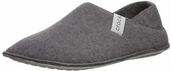 Crocs Covertible grau/bunt/schwarz/weiß (205837-01R)