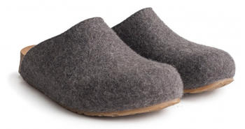 haflinger-unisex-grau-791001