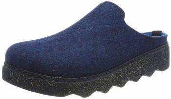 Rohde Bedroom Slippers cobalt (6120-54)