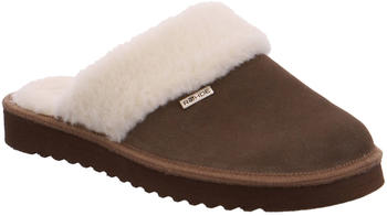Rohde Bedroom Slippers earth (6770-77)