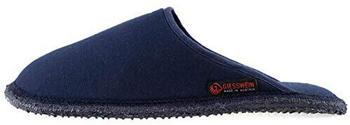Giesswein Phoenix dark blue
