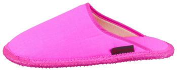 Giesswein Phoenix pink