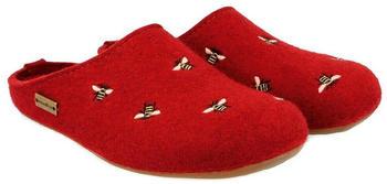 Haflinger Everest Api rubin