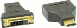 g-bl-6003-hdmi-dvi-adapter