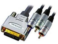 Clicktronic HC 210-150 (1,5m)