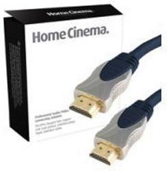 Shiverpeaks PROFESSIONAL HDMI Kabel (7,5m)