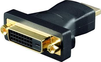 wentronic-dvi-adapter-dvi-d-hdmi-68930
