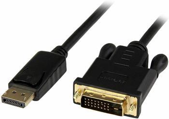 StarTech HDMM150CM High-Speed HDMI Kabel (1,5m)