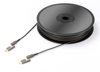 in-akustik-profi-hdmi-micro-20-lwl-20-0m