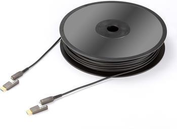 in-akustik-profi-hdmi-micro-20-lwl-15-0m