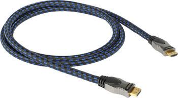 goldkabel-highline-hdmi-kabel-0-5m